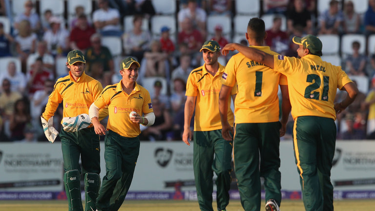 Nottinghamshire-vs-Northamtonshire-Live-Stream-Score-Prediction-27-June-2015