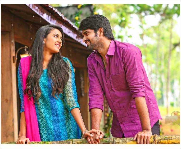 Oka Manasu Movie Review & Rating