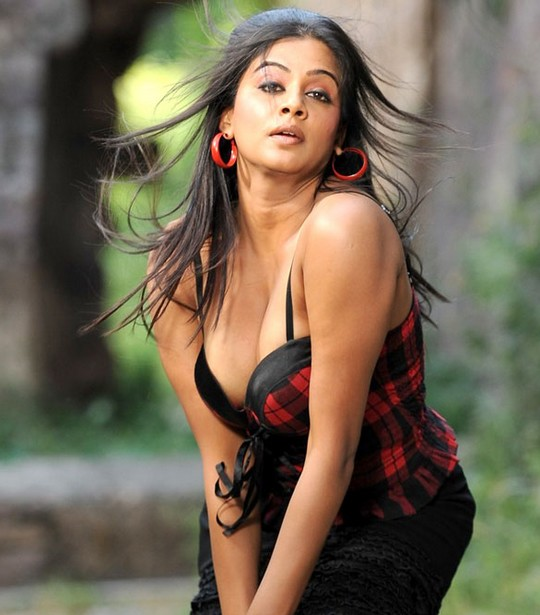 Priyamani-Hot-Stills