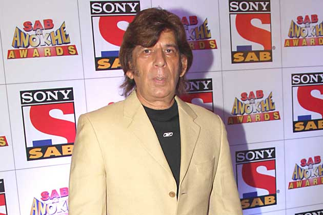 Razzak Khan Biography Profile Image