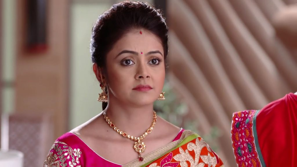 Saath Nibhana Saathiya Episode Written Update3