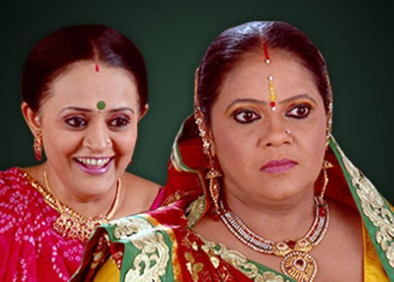Saath Nibhana Sathiya Episode Written Updates