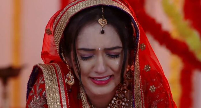Sath Nibhana Saathiya Episode Written Updates