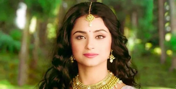 Siya Ke Ram Today Episode Written Updates