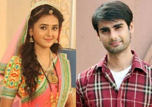 Swaragini Episode Written Update