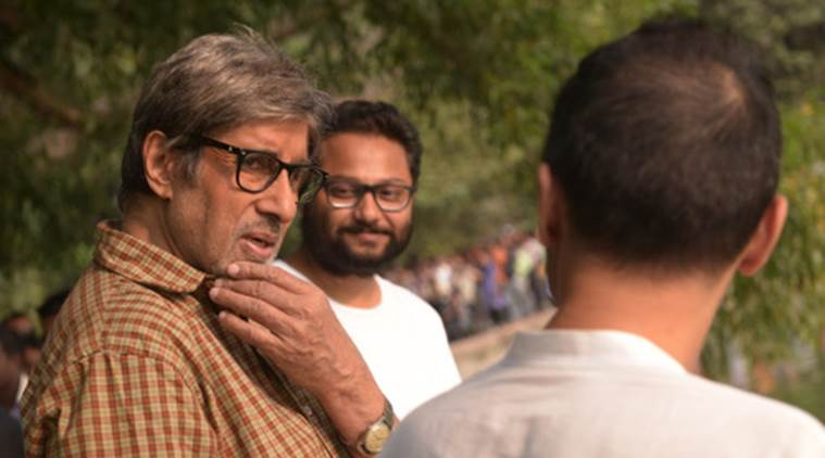 Te3n Box Office Collection
