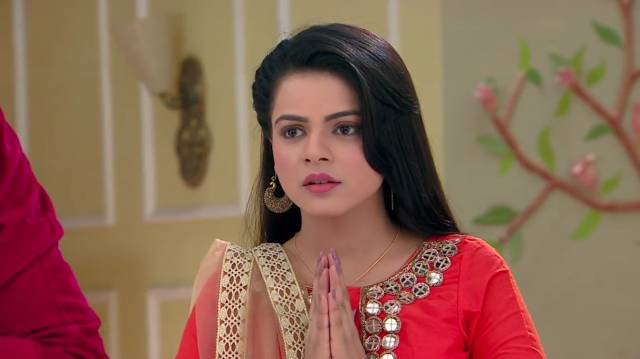 Thapki Pyaar Ki Episode Written Updates