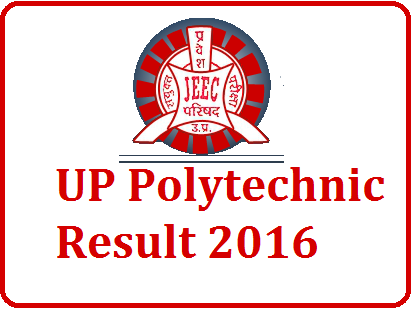 UP-Polytechnic-Result-2016