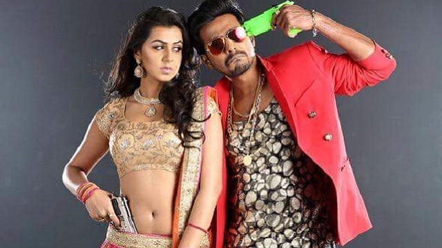 Velainu Vandhutta Vellaikaaran Box Office Collection