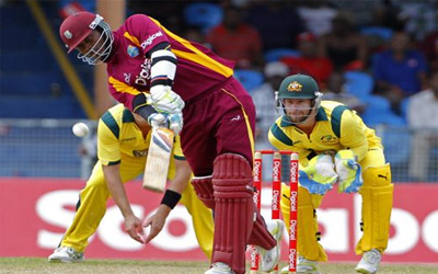 WI-vs-Aus-Prediction-13-June