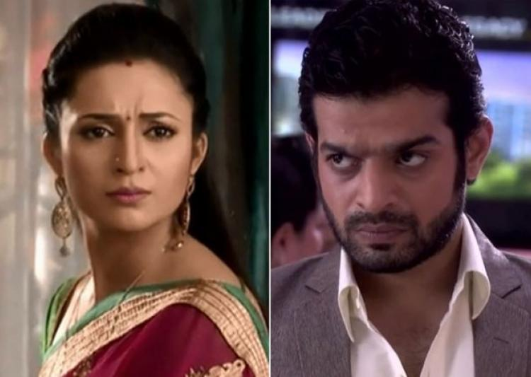 Yeh Hai Mohabbatein Written Episode Updates