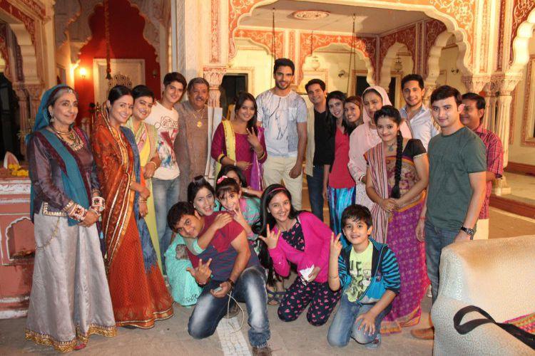 Yeh Rishta Kya Kehlata Hai Episode Written Updates