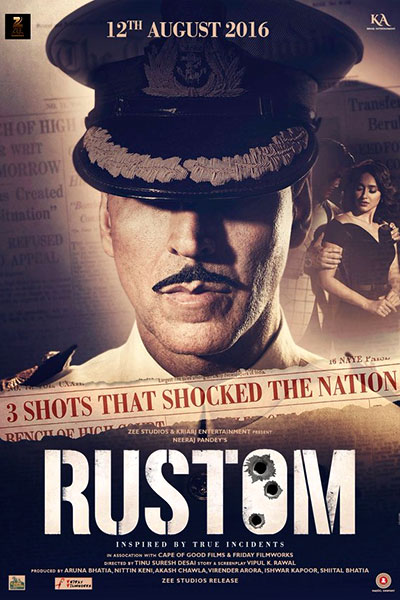 akshay-kumar-featured-on-poster-of-rustom-201603-678789