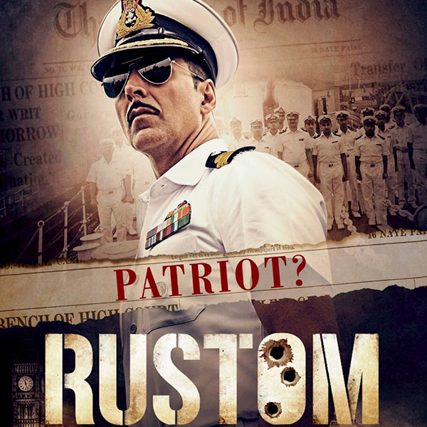 akshay-kumar-sizzling-on-poster-of-rustom-201606-745146