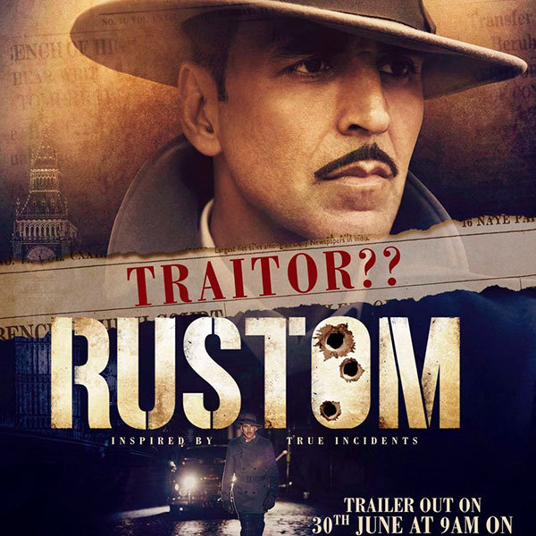akshay-kumars-legendary-pose-on-latest-poster-of-rustom-201606-745662 (1)