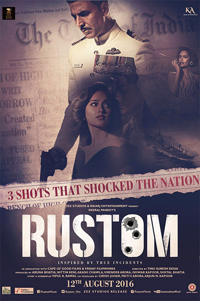 another-poster-of-rustom-is-here-201603-679398