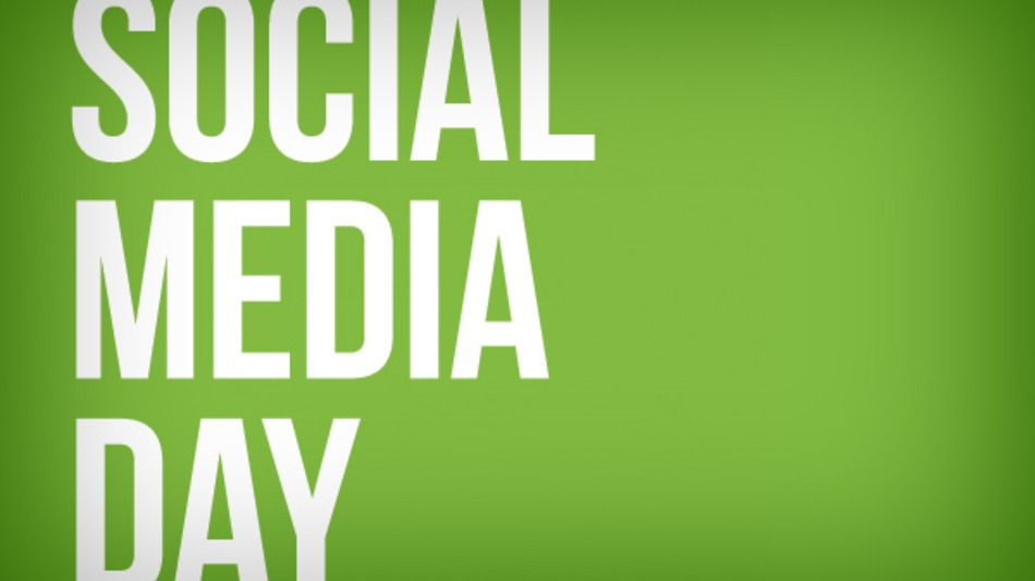 celebrate-social-media-day-with-mashable-in-new-york-city-ad3dbfd1e2