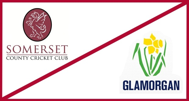 cricket-betting-tips-free-Glamorgan-vs-Somerset