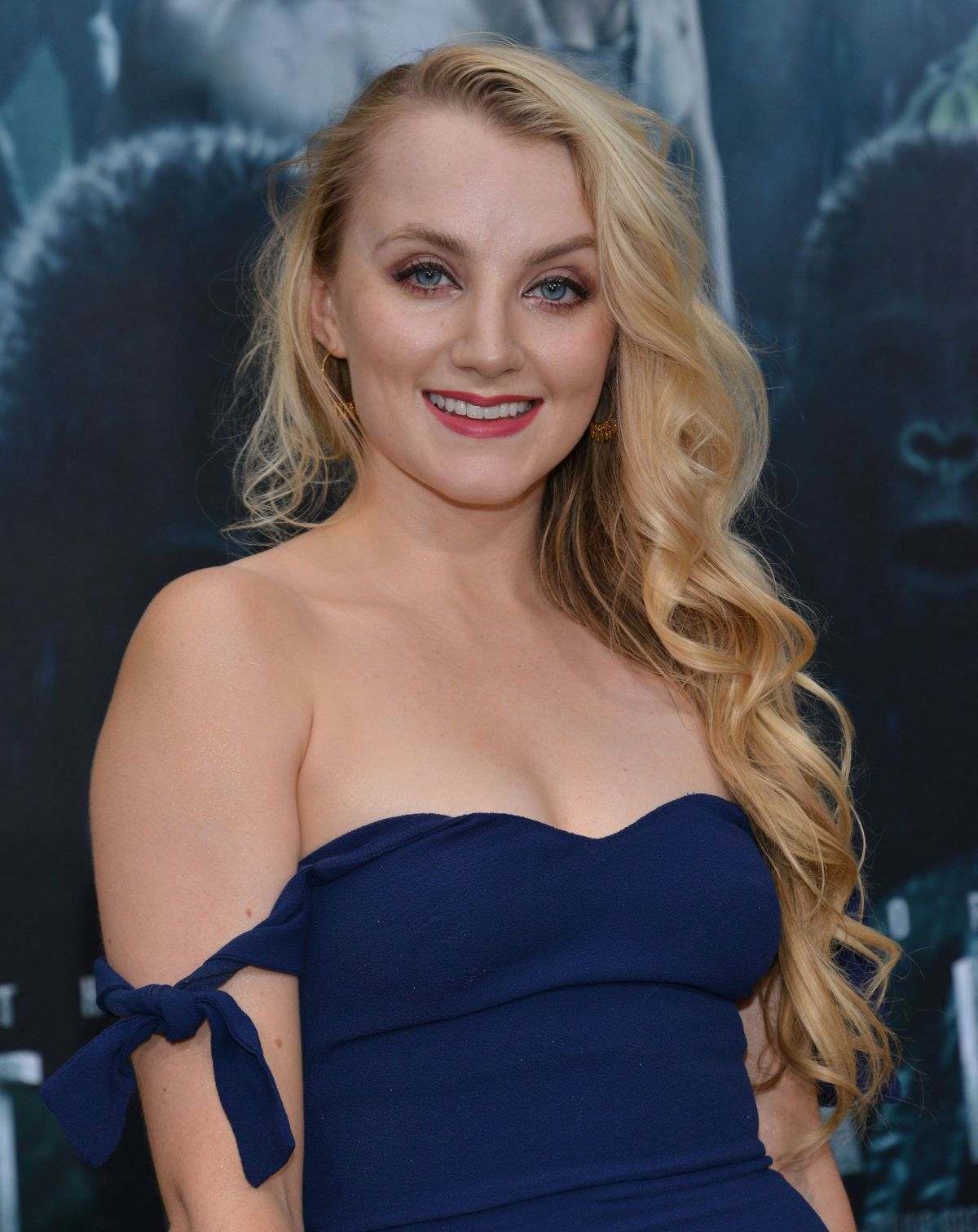 evanna-lynch-at-the-legend-of-tarzan-premiere-in-hollywood-06-27-2016_1