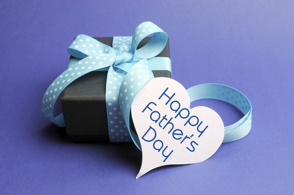 Father's Day quotes, SMS greetings and wishes that capture the essence of fatherhood