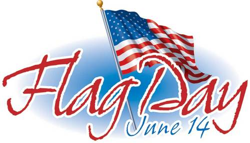 flag day 2016 wallpapers images