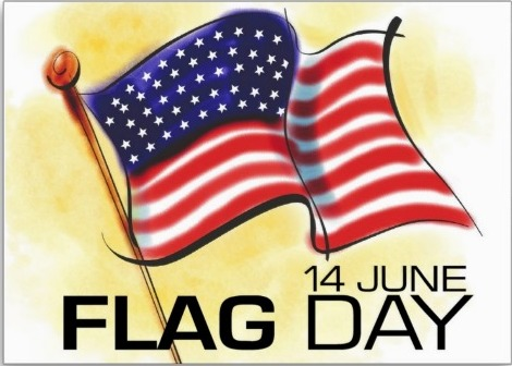 flag day june 14 2016 wallpapers