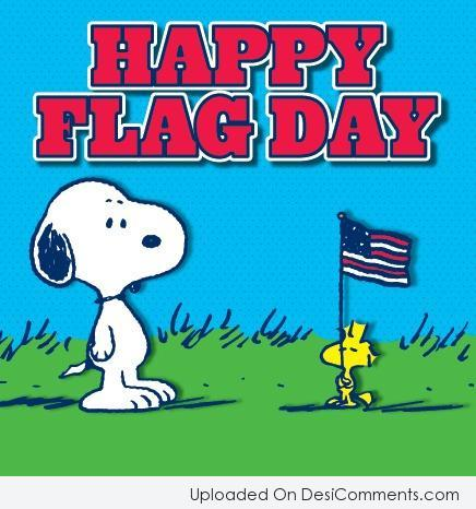 flag day whatsapp dp images