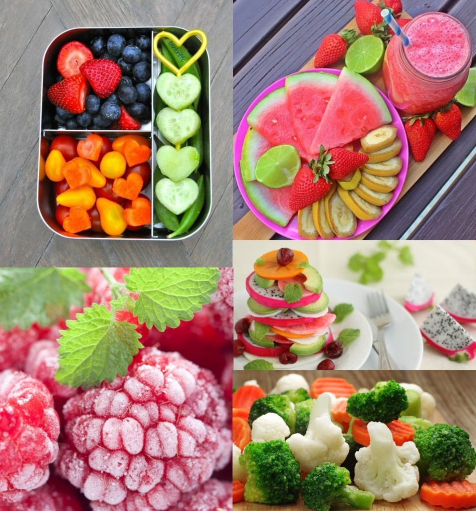 frozen-fruits-vs-fresh-954x1024