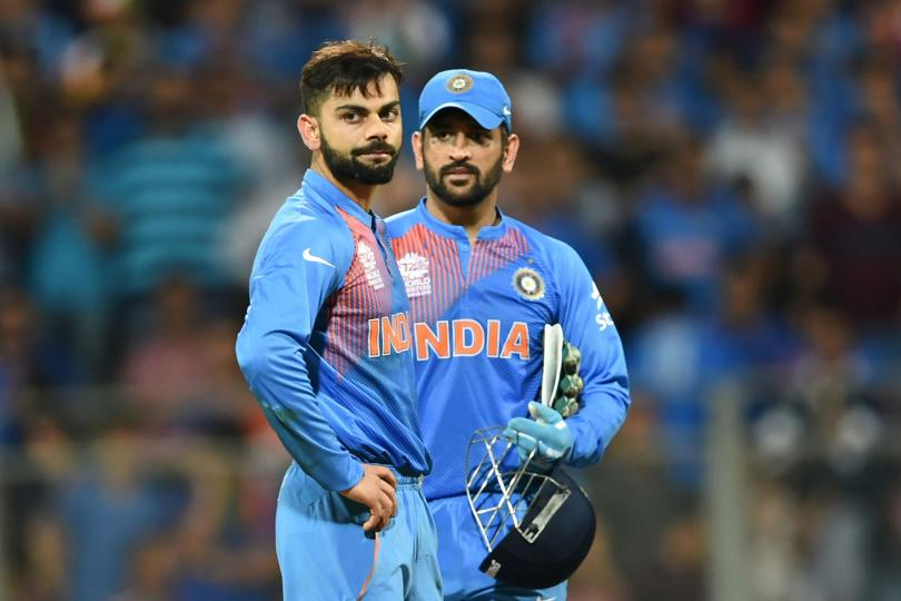 Indian Cricket Team Upcoming Series Matches 2018 2019