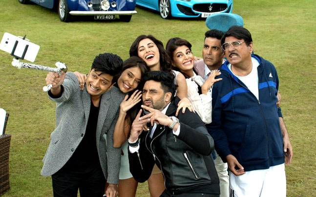 housefull3-story+fb_647_060816023058