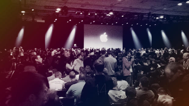 iOS-10-10-new-features-announced-at-WWDC-2016