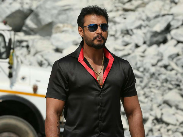 jaggu dada box office collection