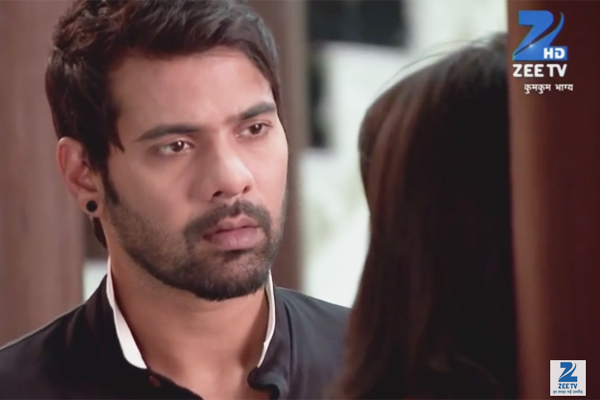 kumkum bhagya episode today written updates