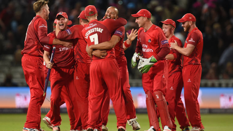 lancashire-lightning-celeb-t20-blast-final-northamptonshire-steelbacks-northants_3343943