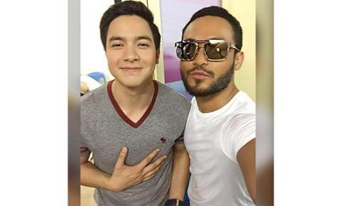 look__rogelia_reunites_with_the_dabarkads_alden_richards_1466676043