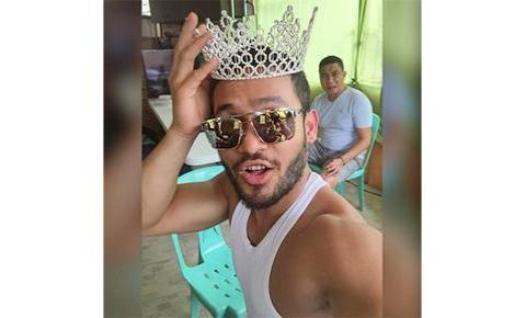 look__rogelia_reunites_with_the_dabarkads_jose_manalo_1466676064