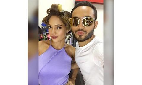 look__rogelia_reunites_with_the_dabarkads_patricia_tumulak_1466676142