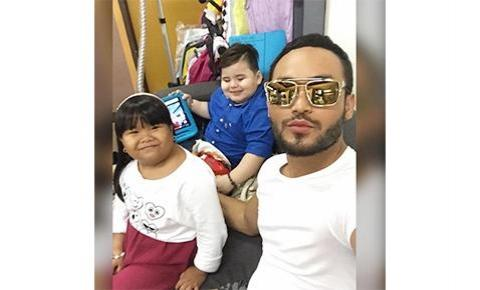 look__rogelia_reunites_with_the_dabarkads_ryzza_mae_dizon_and_bae-by_baste_1466676107