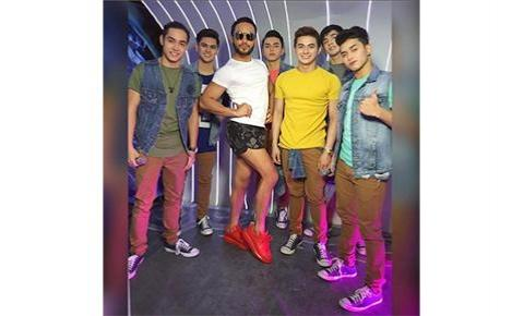 look__rogelia_reunites_with_the_dabarkads_that___s_my_bae_1466676158