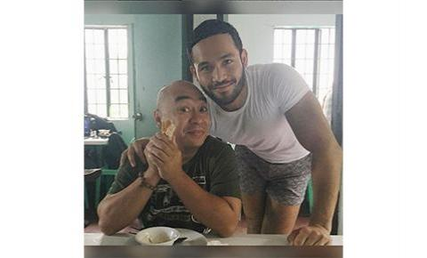 look__rogelia_reunites_with_the_dabarkads_wally_bayola_1466676091