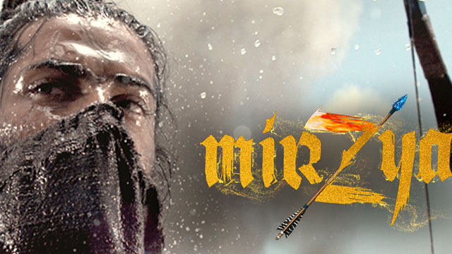 mirzya-movie-name