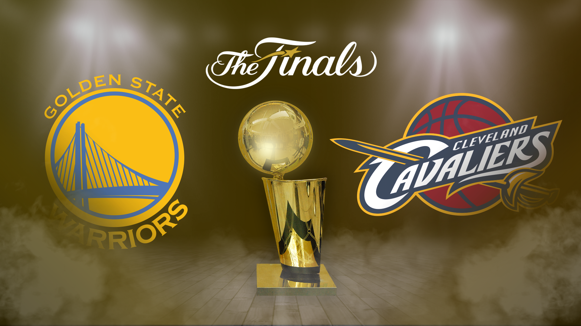 NBA Finals Game 5 Warriors vs Cavaliers 2016 Preview Live ...