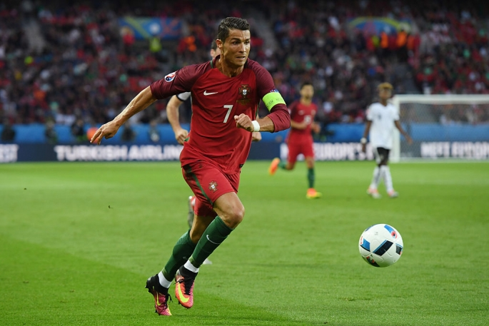 portugal-team-captain-cristiano-ronaldo