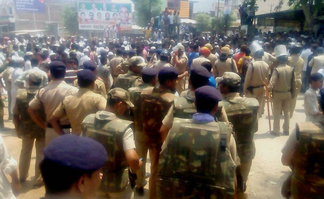 roorkee-clashes-pti_650x400_51464844991