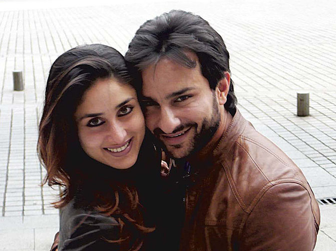 saif-kareena-love-story_13493499491