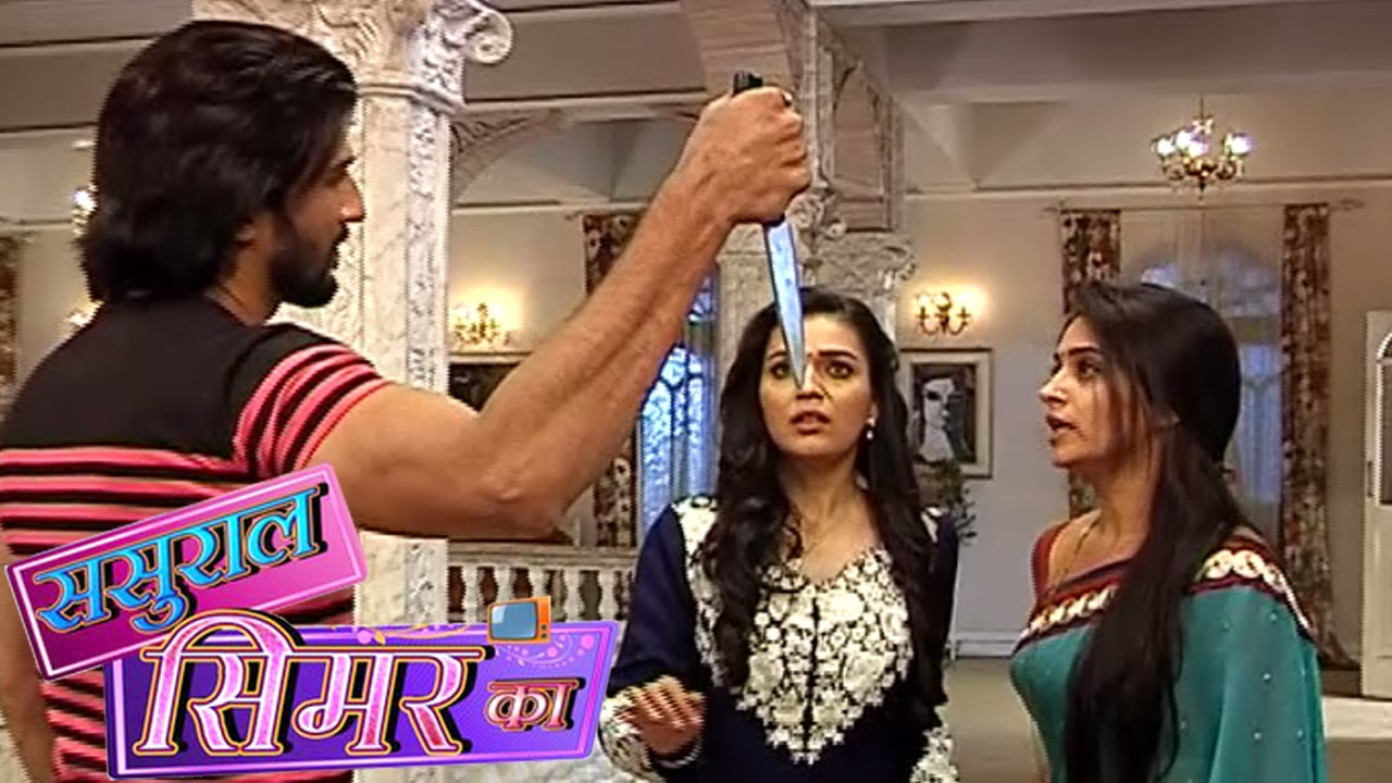 sasural simar ka today written updates