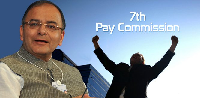 seventh-pay-commission-report