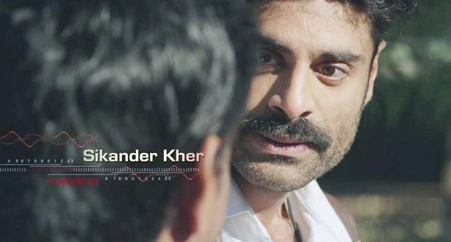 sikander-kher_060916120828