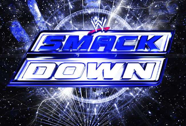 smackdownlogo-1467188280-800