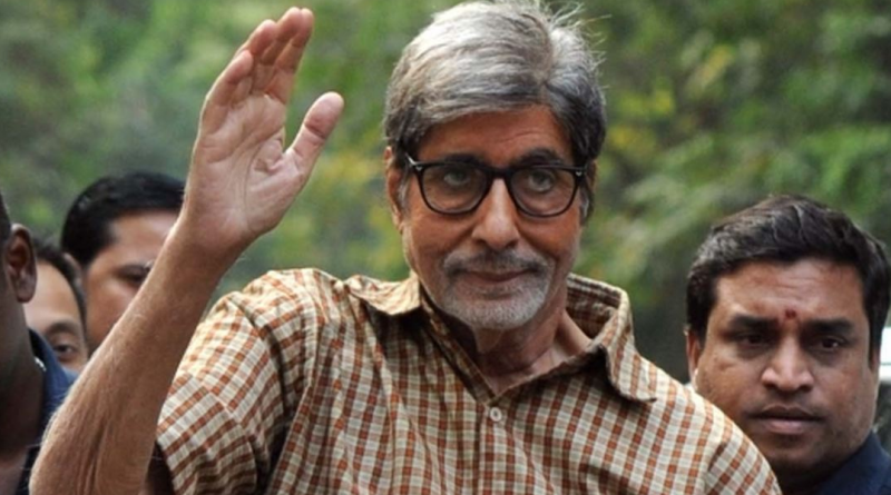 te3n 3rd day box office collection